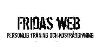Fridas Web